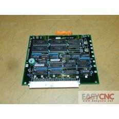MC461 MITSUBISHI BATTERY BOARD MC461A