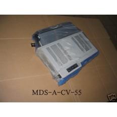 MDS-A-CV-55 Mitsubishi power supply unit used