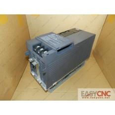 MDS-DH-CV-370 Mitsubishi power supply unit used