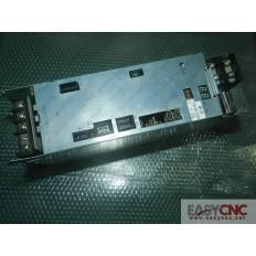 MPS-10B OKUMA  Power Supply 1006-2200-1337034