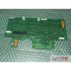 ND1011-8806-001 OKUMA KEYBOARD U2759-0911-001