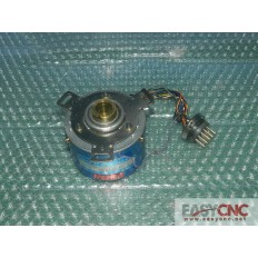 OHA25K-4 TS5787N1 tamagawa fa-coder used