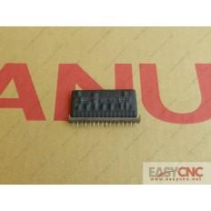 PS16 RD1679A A20B-2902-0160 Fanuc hybrid
