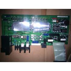 RK155-V24-0303