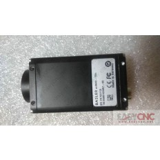 scA640-70fc Basler ccd used