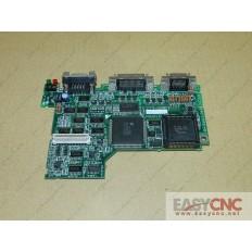 SGDA-CAP1 DF9201764-C2N Yaskawa PCB used