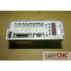 SGDM-04ADA Yaskawa servopack used