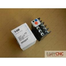 TH-N20KP Mitsubishi thermal overload relay new and original