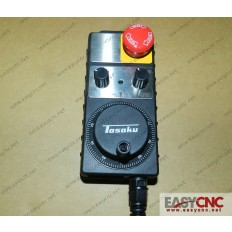 TOSOKU HM series MPG band switch HM115  HM11D   HM121