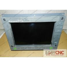 TY903A-1 MITSUBISHI CNC