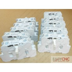 3TY7561-1KA00 Siemens auxiliary contact switch new