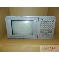 4MB914A Mitsubishi PCB operation board used