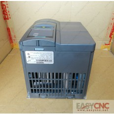 6SE6440-2UD31-1CA1 SIEMENS MICROMASTER 440 AC DRIVE 380-480V 11.0KW new and original