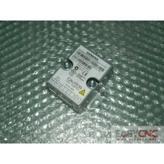 6SL3252-0BB01-0AA0 Siemens sinamics safe brake module new no box