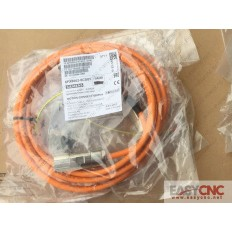 6FX5002-5CS01-1AH0 7m Siemens power cable new