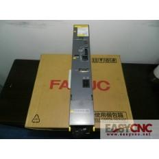 A06B-6081-H101 Fanuc Servo Amplifier  Power Supply Module Used