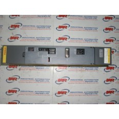 A06B-6081-H102 Fanuc Servo Amplifier  Power Supply Module Used