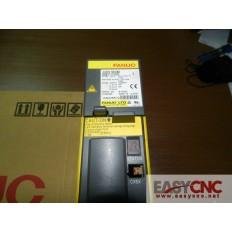 A06B-6117-H208 αiSV 40/80 Fanuc servo amplifier new and original
