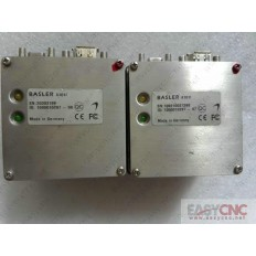 A101F Basler ccd used