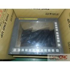 A13B-0202-B002 Fanuc panel i used