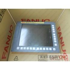 A20B-0307-B522 Fanuc series 31i-A used