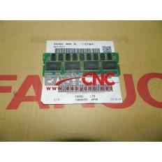 A20B-2902-0211 Fanuc SRAM 0.5MB Module NEW AND ORIGINAL