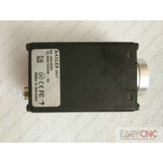 A631F Basler ccd used