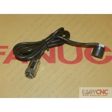 A860-2140-T611 sensor Fanuc sensor 12pin used
