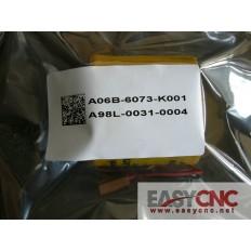 A98L-0031-0004