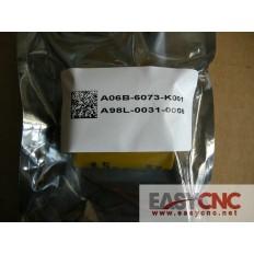 A98L-0031-0005