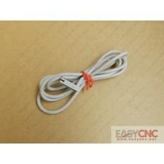 C2616G SMC magnet switch new