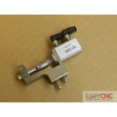 CJP2B10-10D SMC cylinder used