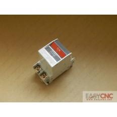 CP30-BA 2P 7A Mitsubishi circuit protector new