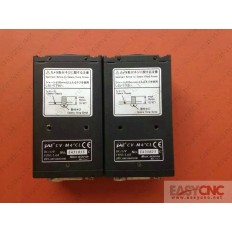 CV-M4+CL Jai ccd used