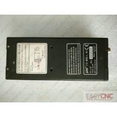 CV-M8CL-NF Jai ccd used