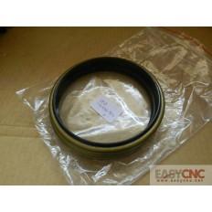 DKB120*136*9/12 Oil seal new