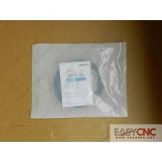 E2E-X2D2-N Omron proximity sensor new and original