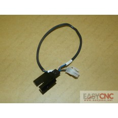 EE-SPX303 Omron photoelectric switch used