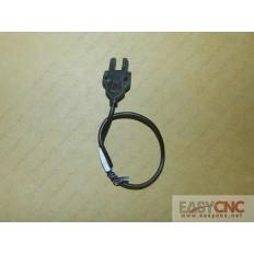 EE-SX-770A Omron photoelectric sensor new