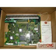 EP-4083C-C1 Fuji PCB New