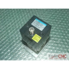 EV2500-108 Ckd solenoid valve used
