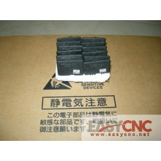 EXB842-OA Okuma hybrid used