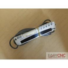 F3W-D052A-L Omron picking sensor used