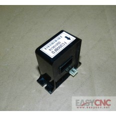 FC300BFD Current Transformer