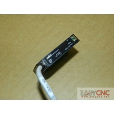 HPV-S12-020 Azbil photoelectric switch used