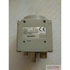 KP-D20AU Hitachi ccd used