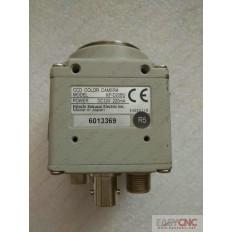 KP-D20BU Hitachi ccd used