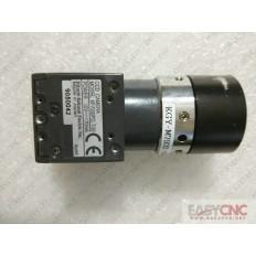 KP-F200PCL Hitachi ccd used