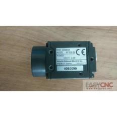 KP-F30-S5 Hitachi ccd used