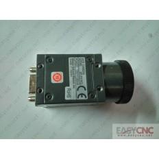 KP-F31PCL Hitachi ccd used